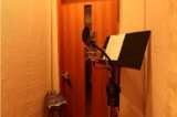 vocal20booth.JPG